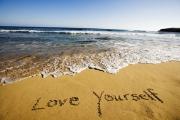 Как да се научим да обичаме себе си