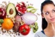 14 000 страдат от фамилна хиперхолестеролемия
