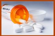 КЗК иска лекарства с рецепта да дават не само магистър-фармацевти