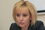 Мая Манолова отчете рекорден брой жалби срещу здравната система