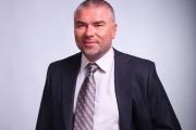 Аптекарски бос ще прави национално-освободително движение