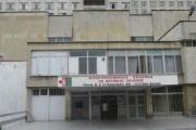 """УМБАЛ """"Проф. д-р Ст. Киркович"""" получава от МЗ 150 000 лв. за микроскоп"""