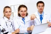 """Стартира втората фаза на """"Нови възможности за лекарите в България"""""""