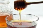 Мед от елда намалява риска от склероза