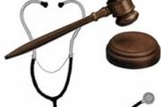 БГФармА: Предложените промени в Закона за здравното осигуряване могат да предизвикат хаос