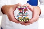 Здравната комисия отхвърли предложението за намаляване на ДДС на лекарствата