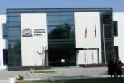 Уъркшоп по молекулна и клетъчна медицина организират в Пловдив