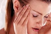 Мигрената носи рискове и от инсулт