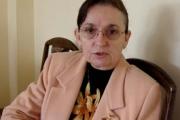 Бивша министърка иска увеличение на здравните вноски
