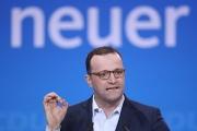 В Германия дискутират подразбиращо се съгласие за даряване на органи