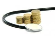 Парите за здравеопазване свършват, смятат в ГЕРБ