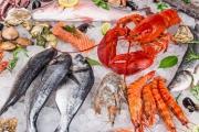 Голямата лъжа за ползата от морските продукти