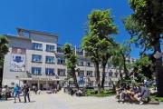МУ-Варна е на първо място сред медицинските университети у нас