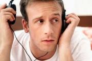 Слушалките увреждат слуха?