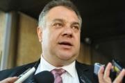 Д-р Мирослав Ненков е новият здравен министър