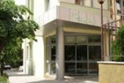 """Хирургичното отделение на МБАЛ """"НиаМед"""" празнува втори рожден ден"""