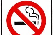 Пред Световния ден за борба с цигарите 31 май България отново се раздели за тютюнопушенето