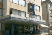 365 договора е сключила НЗОК с болници през 2016 г.