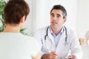 Регионалните каси правят ежедневни проверки в онкоболниците
