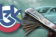 НС прие на първо четене бюджета на НЗОК