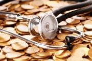 НЗОК въведе лимити и за лъчелечение на онкоболни