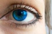 Първият у нас иновативен лазер за катарактална хирургия заработи във Варна