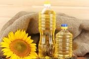 Каква е опасността от слънчогледовото олио