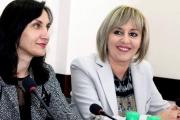 """Старозагорският омбудсман призовава за съпричастност към кампанията """"Великден за всеки"""""""