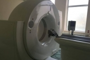 Над 23 000 пациенти ползват модерния онко център в Стара Загора