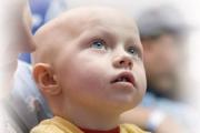 Осигурени са две липсващи лекарства за онкоболни деца