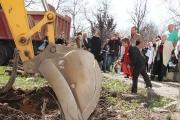 В Онкоцентъра в Стара Загора ще заработи мултимодален линеен ускорител
