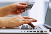 Без контрол онлайн пазаруването може да се причисли към зависимостите