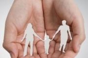 Осиновители на деца от 2 до 5 г. вече с отпуск по майчинство