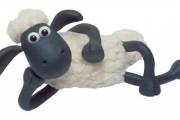 Годината на дървената овца носи късмет на Водолей, Везни, Овен, Близнаци и Лъв