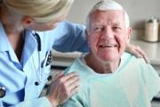 Един от всеки 25 българи с диабет е без диагноза или адекватно лечение