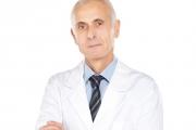 Не повече от 5% от тиреоидните възли подлежат на хирургично лечение