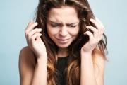 Повече млади хора търсят специалисти заради паник атаки