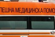 35 парамедици ще работят в Кърджалийска област