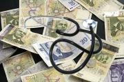 ВАС отмени постановлението на МС за определените от НЗОК обеми и цени