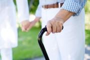Нов поглед към Паркинсоновата болест