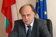 Зам.-министър д-р Бойко Пенков: Поне 10% от пациентите в болниците не са с показания за приемане