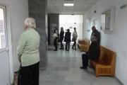 НОИ изплаща българските пенсии в чужбина и без представена в периода на извънредното положение декларация за живот