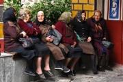 Продължителността на живота у нас остава по-ниска от тази в ЕС
