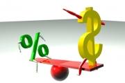 """Заплащането на болниците ще се определя от """"средна претеглена стойност на пациента"""" и коефициент"""