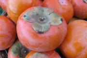 Райската ябълка - наистина божественият плод