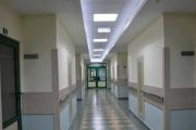В Пета градска болница-София заработи супер модерен ядрено-магнитен резонанс