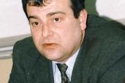 """БЛС против """"селективното договаряне"""" с болници"""