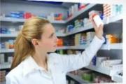 Фармацевти искат либерализиране на режима за някои лекарства