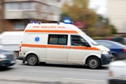 Лекарите ще останат в линейките, обеща министър Таня Андреева