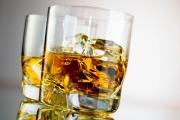 Алкохолът е по-смъртоносен от ХИВ, диабет и туберкулоза